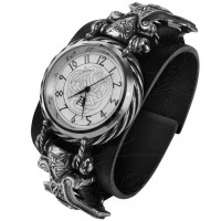 Watches Mystic Convergence Wicca Supplies, Pagan Jewelry, Witchcraft Supply, New Age Magick