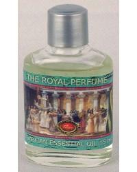 The Royal Recipe Egyptian Essential Oil Mystic Convergence Metaphysical Supplies Metaphysical Supplies, Pagan Jewelry, Witchcraft Supply, New Age Spiritual Store