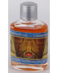 Cinnamon Egyptian Essential Oil Mystic Convergence Metaphysical Supplies Metaphysical Supplies, Pagan Jewelry, Witchcraft Supply, New Age Spiritual Store