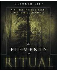 The Elements of Ritual - Air, Fire, Water & Earth in the Wiccan Circle Mystic Convergence Metaphysical Supplies Metaphysical Supplies, Pagan Jewelry, Witchcraft Supply, New Age Spiritual Store