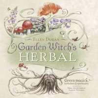 Garden Witch Herbal