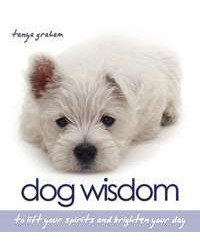 Dog Wisdom Book Mystic Convergence Metaphysical Supplies Metaphysical Supplies, Pagan Jewelry, Witchcraft Supply, New Age Spiritual Store