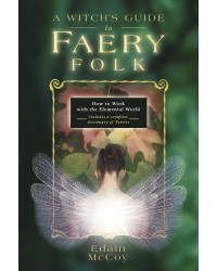A Witch's Guide to Faery Folk Mystic Convergence Metaphysical Supplies Metaphysical Supplies, Pagan Jewelry, Witchcraft Supply, New Age Spiritual Store