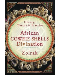 African Cowrie Shells Divination Mystic Convergence Metaphysical Supplies Metaphysical Supplies, Pagan Jewelry, Witchcraft Supply, New Age Spiritual Store