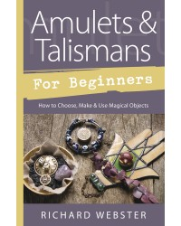 Amulets & Talismans for Beginners Mystic Convergence Metaphysical Supplies Metaphysical Supplies, Pagan Jewelry, Witchcraft Supply, New Age Spiritual Store