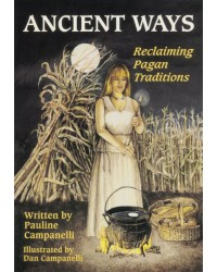 Ancient Ways - Reclaiming Pagan Traditions Mystic Convergence Metaphysical Supplies Metaphysical Supplies, Pagan Jewelry, Witchcraft Supply, New Age Spiritual Store