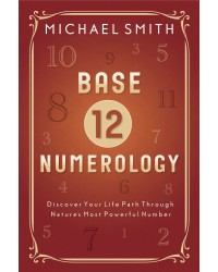 Base-12 Numerology Mystic Convergence Metaphysical Supplies Metaphysical Supplies, Pagan Jewelry, Witchcraft Supply, New Age Spiritual Store
