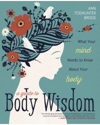 A Guide to Body Wisdom Mystic Convergence Metaphysical Supplies Metaphysical Supplies, Pagan Jewelry, Witchcraft Supply, New Age Spiritual Store
