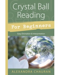 Crystal Ball Reading for Beginners Mystic Convergence Metaphysical Supplies Metaphysical Supplies, Pagan Jewelry, Witchcraft Supply, New Age Spiritual Store