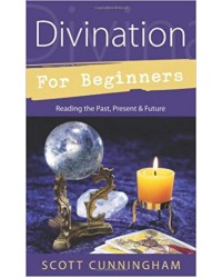Divination for Beginners Mystic Convergence Metaphysical Supplies Metaphysical Supplies, Pagan Jewelry, Witchcraft Supply, New Age Spiritual Store