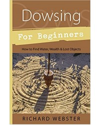 Dowsing for Beginners Mystic Convergence Metaphysical Supplies Metaphysical Supplies, Pagan Jewelry, Witchcraft Supply, New Age Spiritual Store