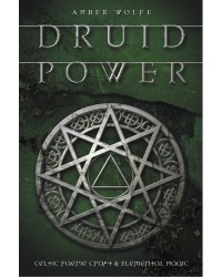 Druid Power Mystic Convergence Metaphysical Supplies Metaphysical Supplies, Pagan Jewelry, Witchcraft Supply, New Age Spiritual Store