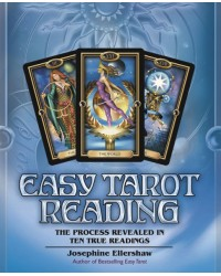 Easy Tarot Reading Mystic Convergence Metaphysical Supplies Metaphysical Supplies, Pagan Jewelry, Witchcraft Supply, New Age Spiritual Store