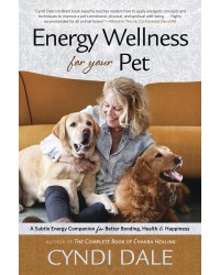 Energy Wellness for Your Pet Mystic Convergence Metaphysical Supplies Metaphysical Supplies, Pagan Jewelry, Witchcraft Supply, New Age Spiritual Store