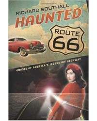 Haunted Route 66 Mystic Convergence Metaphysical Supplies Metaphysical Supplies, Pagan Jewelry, Witchcraft Supply, New Age Spiritual Store
