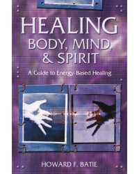 Healing Body, Mind & Spirit Mystic Convergence Metaphysical Supplies Metaphysical Supplies, Pagan Jewelry, Witchcraft Supply, New Age Spiritual Store