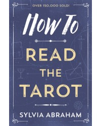 How To Read the Tarot Mystic Convergence Metaphysical Supplies Metaphysical Supplies, Pagan Jewelry, Witchcraft Supply, New Age Spiritual Store