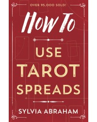 How To Use Tarot Spreads Mystic Convergence Metaphysical Supplies Metaphysical Supplies, Pagan Jewelry, Witchcraft Supply, New Age Spiritual Store