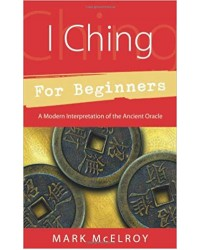 I Ching for Beginners Mystic Convergence Metaphysical Supplies Metaphysical Supplies, Pagan Jewelry, Witchcraft Supply, New Age Spiritual Store