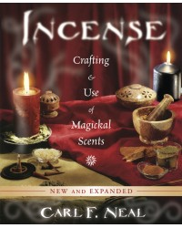 Incense Mystic Convergence Metaphysical Supplies Metaphysical Supplies, Pagan Jewelry, Witchcraft Supply, New Age Spiritual Store