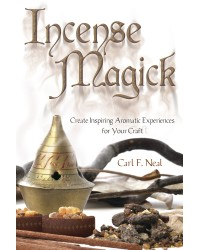Incense Magick Mystic Convergence Metaphysical Supplies Metaphysical Supplies, Pagan Jewelry, Witchcraft Supply, New Age Spiritual Store