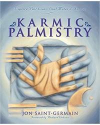 Karmic Palmistry Mystic Convergence Metaphysical Supplies Metaphysical Supplies, Pagan Jewelry, Witchcraft Supply, New Age Spiritual Store