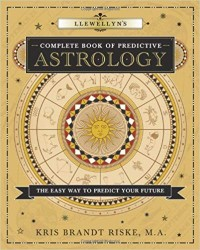 Llewellyn's Complete Book of Predictive Astrology Mystic Convergence Metaphysical Supplies Metaphysical Supplies, Pagan Jewelry, Witchcraft Supply, New Age Spiritual Store