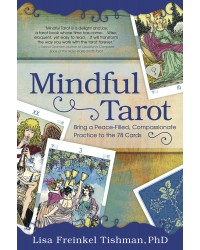 Mindful Tarot Mystic Convergence Metaphysical Supplies Metaphysical Supplies, Pagan Jewelry, Witchcraft Supply, New Age Spiritual Store