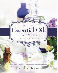 Mixing Essential Oils for Magic Mystic Convergence Metaphysical Supplies Metaphysical Supplies, Pagan Jewelry, Witchcraft Supply, New Age Spiritual Store