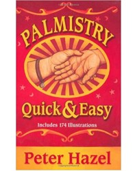 Palmistry Quick & Easy Mystic Convergence Metaphysical Supplies Metaphysical Supplies, Pagan Jewelry, Witchcraft Supply, New Age Spiritual Store