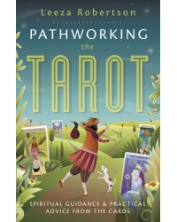Pathworking the Tarot Mystic Convergence Metaphysical Supplies Metaphysical Supplies, Pagan Jewelry, Witchcraft Supply, New Age Spiritual Store