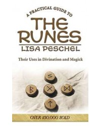 A Practical Guide to the Runes Mystic Convergence Metaphysical Supplies Metaphysical Supplies, Pagan Jewelry, Witchcraft Supply, New Age Spiritual Store