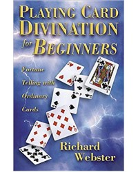 Playing Card Divination for Beginners Mystic Convergence Metaphysical Supplies Metaphysical Supplies, Pagan Jewelry, Witchcraft Supply, New Age Spiritual Store