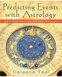 Predicting Events With Astrology Mystic Convergence Metaphysical Supplies Metaphysical Supplies, Pagan Jewelry, Witchcraft Supply, New Age Spiritual Store