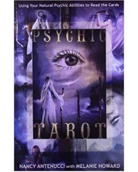 Psychic Tarot Mystic Convergence Metaphysical Supplies Metaphysical Supplies, Pagan Jewelry, Witchcraft Supply, New Age Spiritual Store