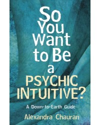 So You Want to Be a Psychic Intuitive? Mystic Convergence Metaphysical Supplies Metaphysical Supplies, Pagan Jewelry, Witchcraft Supply, New Age Spiritual Store
