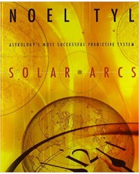 Solar Arcs Mystic Convergence Metaphysical Supplies Metaphysical Supplies, Pagan Jewelry, Witchcraft Supply, New Age Spiritual Store
