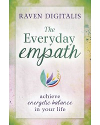 The Everyday Empath Mystic Convergence Metaphysical Supplies Metaphysical Supplies, Pagan Jewelry, Witchcraft Supply, New Age Spiritual Store