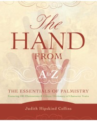The Hand from A-Z Mystic Convergence Metaphysical Supplies Metaphysical Supplies, Pagan Jewelry, Witchcraft Supply, New Age Spiritual Store
