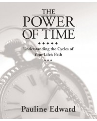 The Power of Time Mystic Convergence Metaphysical Supplies Metaphysical Supplies, Pagan Jewelry, Witchcraft Supply, New Age Spiritual Store