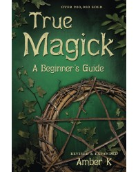 True Magick Mystic Convergence Metaphysical Supplies Metaphysical Supplies, Pagan Jewelry, Witchcraft Supply, New Age Spiritual Store