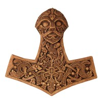Celtic Statues and Norse Art Mystic Convergence Wicca Supplies, Pagan Jewelry, Witchcraft Supply, New Age Magick