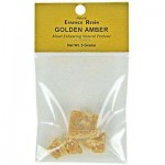 Golden Amber Resin Incense at Mystic Convergence Metaphysical Supplies, Metaphysical Supplies, Pagan Jewelry, Witchcraft Supply, New Age Spiritual Store