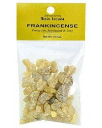 Frankincense Natural Resin Incense Mystic Convergence Metaphysical Supplies Metaphysical Supplies, Pagan Jewelry, Witchcraft Supply, New Age Spiritual Store