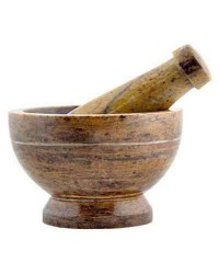 Soapstone Mortar & Pestle Set Mystic Convergence Metaphysical Supplies Metaphysical Supplies, Pagan Jewelry, Witchcraft Supply, New Age Spiritual Store