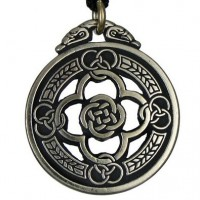 Amulets & Talismans Mystic Convergence Wicca Supplies, Pagan Jewelry, Witchcraft Supply, New Age Magick