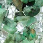 Vitality VitaJuwel Via Gemwater Botttle at Mystic Convergence Metaphysical Supplies, Metaphysical Supplies, Pagan Jewelry, Witchcraft Supply, New Age Spiritual Store