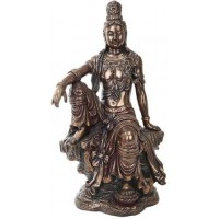 Eastern Enlightenment Statues Mystic Convergence Wicca Supplies, Pagan Jewelry, Witchcraft Supply, New Age Magick