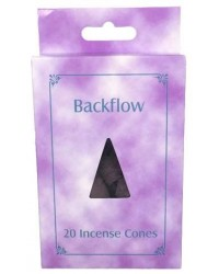 Backflow Incense Cones Mystic Convergence Metaphysical Supplies Metaphysical Supplies, Pagan Jewelry, Witchcraft Supply, New Age Spiritual Store