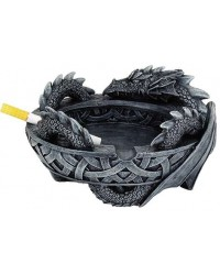 Dragon Ashtray Mystic Convergence Metaphysical Supplies Metaphysical Supplies, Pagan Jewelry, Witchcraft Supply, New Age Spiritual Store